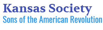 Kansas Sons of the American Revolution